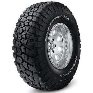 Cooper Tires Sears >> Offroad Reifen 215/75 R15 - Preisvergleich