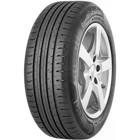 Continental Ecocontact 5 185/70 R14 88 T