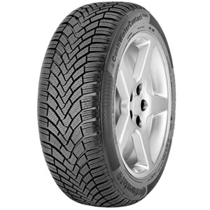 Continental Contiwintercontact TS 850  155/65 R15 77T