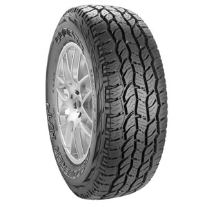 Cooper Discoverer AT 3 Sport OWL XL 245/70 R16 111 T