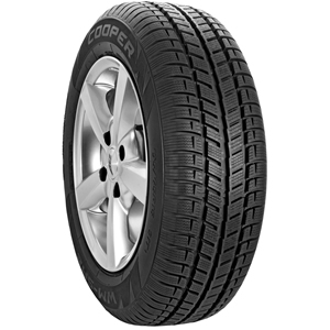 185//65 R15 92T XL Cooper Weather-master SA2
