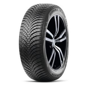 Falken Euroallseason AS210 155/60 R15 74 T