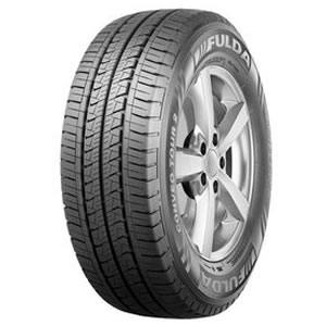 Fulda Conveo Tour 2 195/60 R16 99/97H H