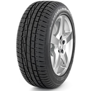 Goodyear Ultragrip Performance GEN-1 FP XL 3PMSF 215/40 R17 87 V