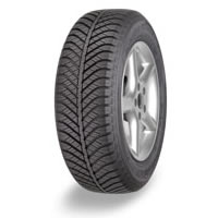 Goodyear Vector 4Seasons GEN-2 3PMSF 185/60 R14 82 H