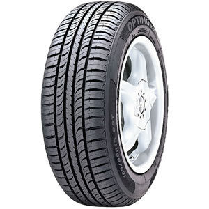 Hankook Optimo K 715 135/70 R15 70 T