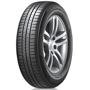 Hankook Kinergy ECO 2 (K435) 155/70 R14 77 T