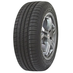 King Meiler AS-1  205/60 R16 92V, Runderneuert