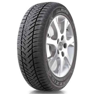 Maxxis AP2 All Season 3PMSF 175/60 R14 79 H