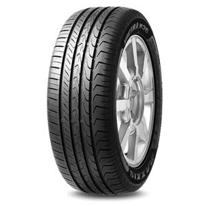 Maxxis Mecotra ME3 155/65 R14 75 T