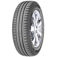 Michelin Energy Saver Grnx 205/65 R15 94 V