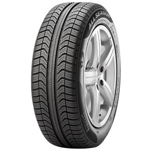 Pirelli Cinturato All Season + 3PMSF 205/60 R16 92 V
