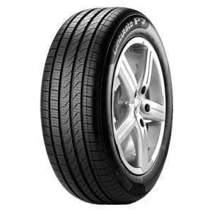 Pirelli Cinturato All Season 3PMSF 195/65 R15 91 H