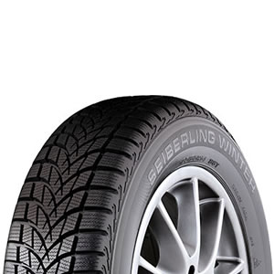 Seiberling Winter 601  185/60 R14 82T