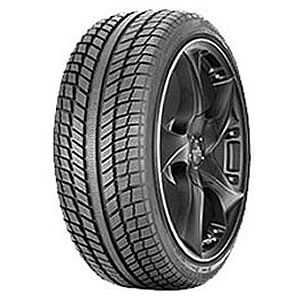 Syron Everest 1 Plus 175/65 R15 84 T