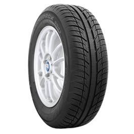 1x Toyo Snowprox S 943 XL 3PMSF M+S 185//65 R15 92T Winterreifen