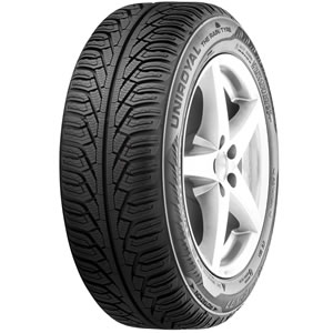 Uniroyal MS Plus 77 3PMSF 145/70 R13 71 T
